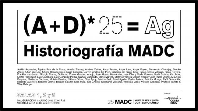 (A+D)*25=Ag