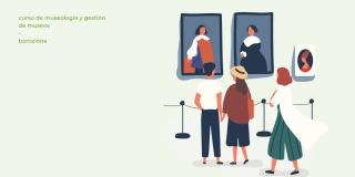 Curso de Museología y Gestión de Museos