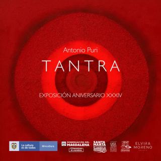 TANTRA 1