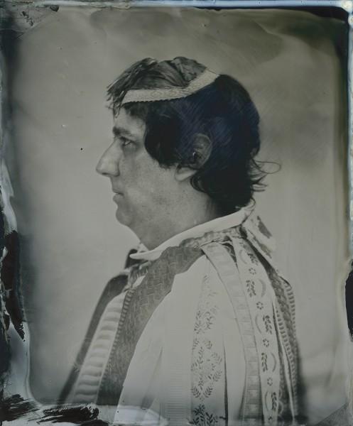 Maider Kuadra