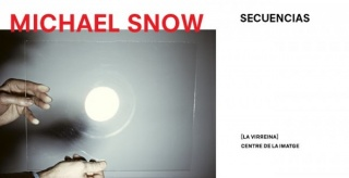 Michael Snow. Secuencias