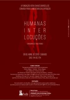 Humanas Interlocuções
