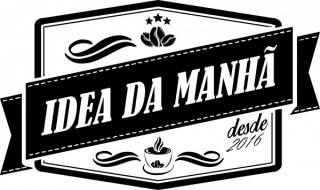 IDEA DA MANHÃ - Video Conferencias Arte Contemporáneo / OCTUBRE: Gestión Autónoma de Arte