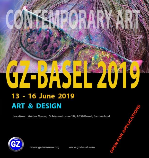 GZ-BASEL 2019