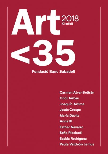 ART<35