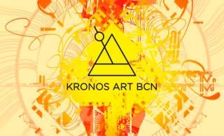 Kronos Art BCN 2019