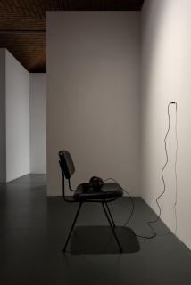 Ricardo Jacinto, Distopias, 2013 — Cortesía de la Galeria Bruno Múrias
