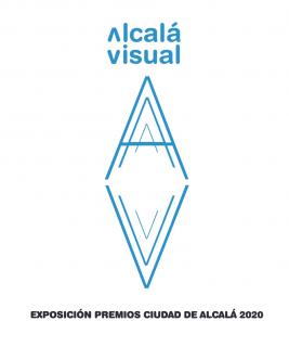 ALCALÁ VISUAL 2020