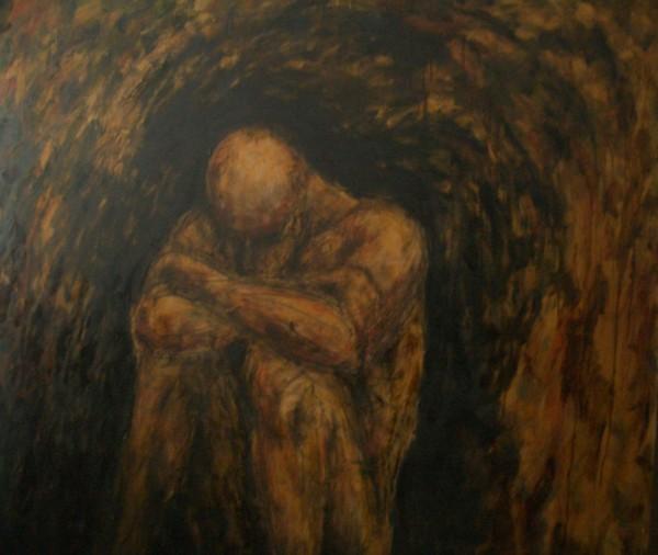 quadre sobre fusta