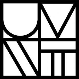 Logo de Urvanity Art Fair 2018