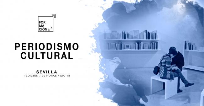 Periodismo Sevilla