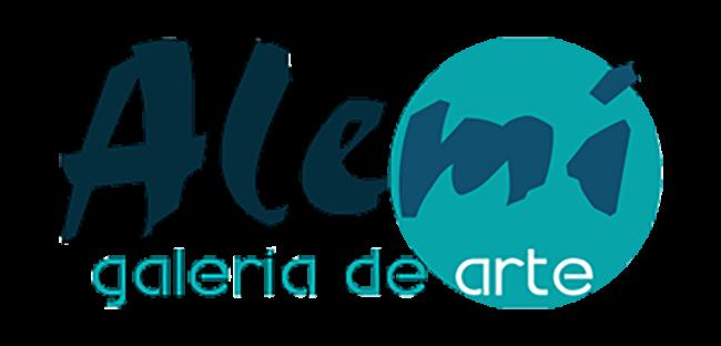 Galería Alemi