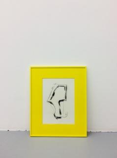 Cortesía de Galleria Massimo Minini