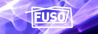 FUSO - Anual de Videoarte Internacional de Lisboa - 2020