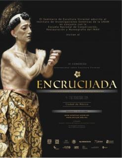 Encrucijada IV