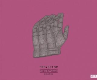 Proyector 2016