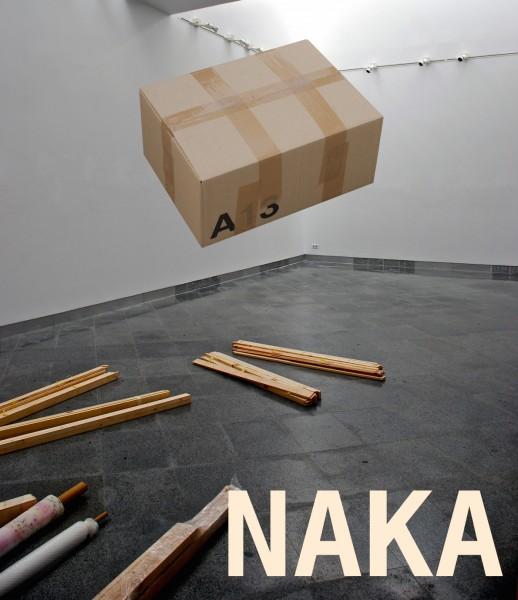 NAKA.