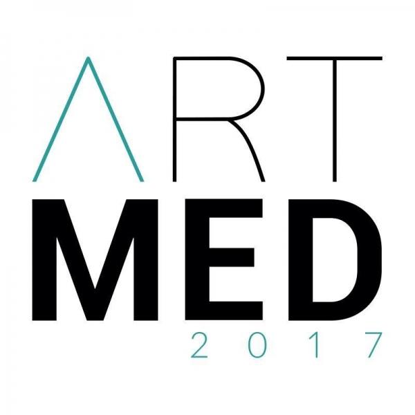 Art Medellín 2017