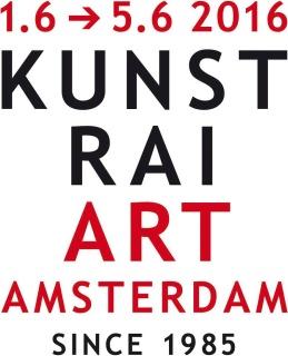 KunstRAI Art Amsterdam 2018