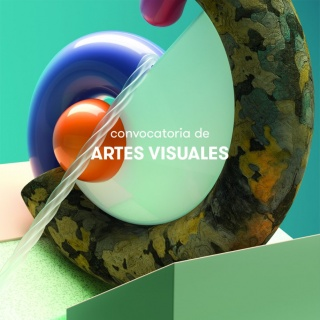Convocatoria de producción artística Paraíso 2019 – Instalación, Escultura o Intervención.