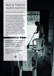 exposición fotografía andrés buritica