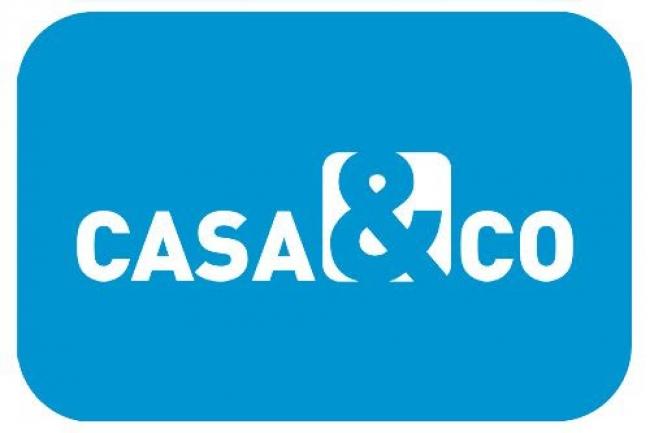 Casa&Co