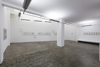 Raimond Chaves: La vida abstracta de Billy Murcia