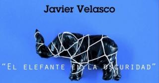 Javier Velasco, El elefante en la oscuridad