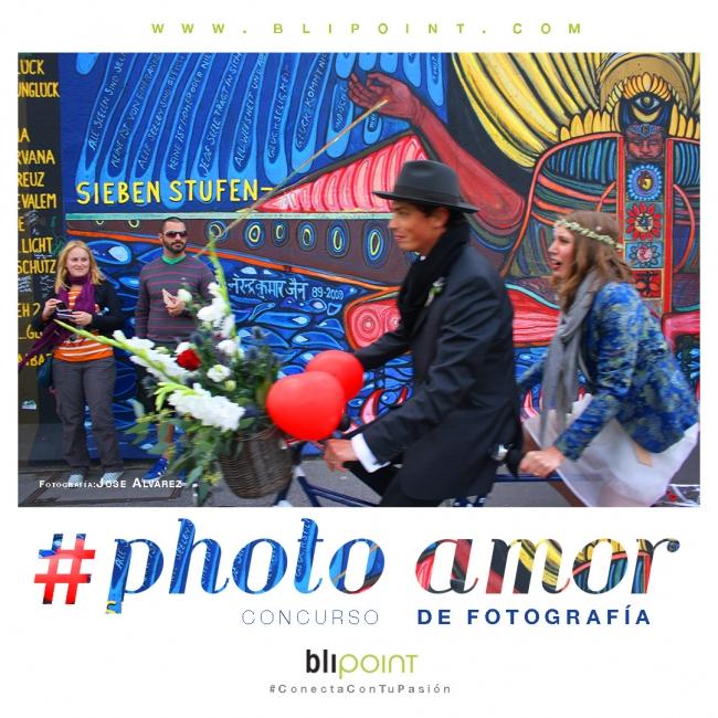#PhotoAmor