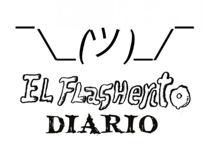 El Flasherito Diario