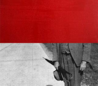 """""""quase nada"""" - Avelino Sá"""
