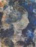 Custó-Manel Doblas — Cortesía de la Sala Rusiñol