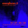 Emergències 2