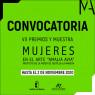 Mujeres en el Arte en Castilla-La Mancha
