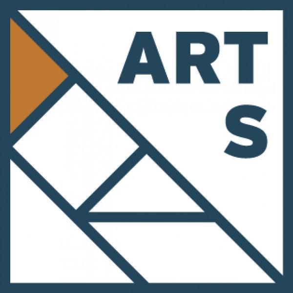 Feria internacional de arte