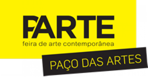 Parte - 2015