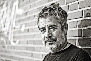 El director frente al trabajo del actor. Carlos Iglesias.