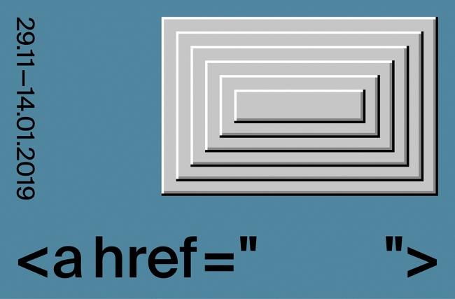 """<a href="""" """">"""