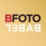 Festival Bfoto