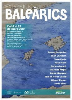 Baleàrics