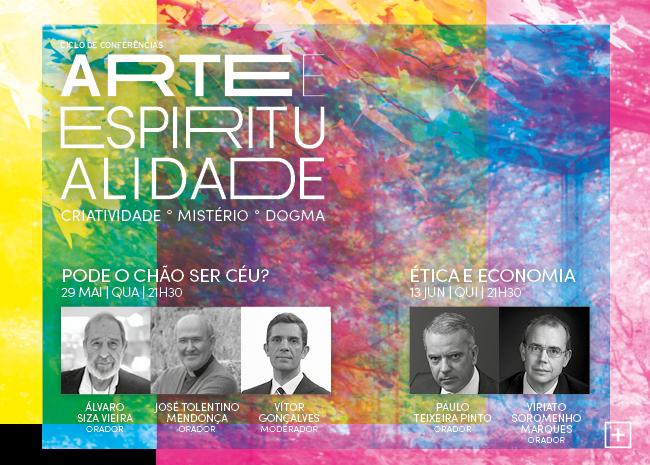 Cortesía Fundação de Serralves