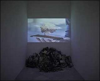 Cortesía del Centro Andaluz de Arte Contemporáneo (CAAC)