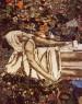 Vik Muniz. Marat — Cortesía del Museo Universidad de Navarra