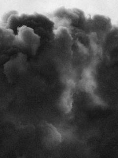 Joana Escoval, Fiducia Incorreggibile, 2015. Prova cromogénea / C-print. Dimensões variáveis — Cortesía de Museu Coleção Berardo
