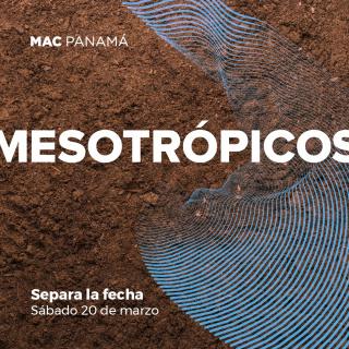 Mesotrópicos