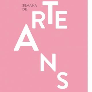 Semana de arte trans