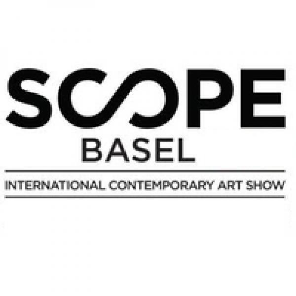 Logotipo. Cortesía de SCOPE