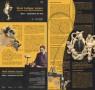 René Lalique, joyero. Colección Fundación Gulbenkian