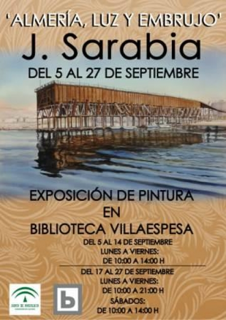 EXPO SEPT