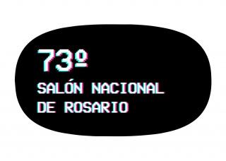 73 Salón Nacional